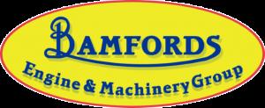 Henry Bamford & Sons